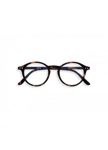 Computerbril D - Tortoise