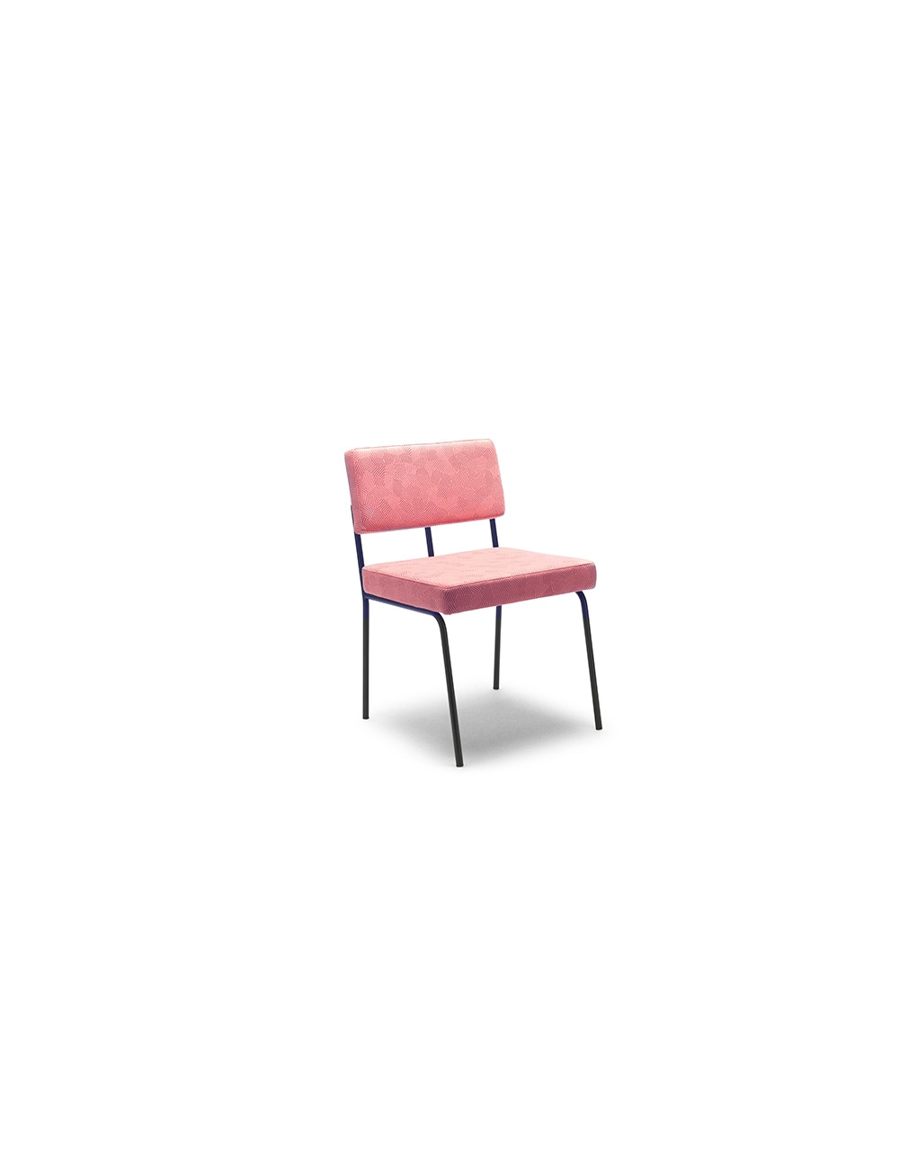 Stoel Monday Dining Chair | zonder armen