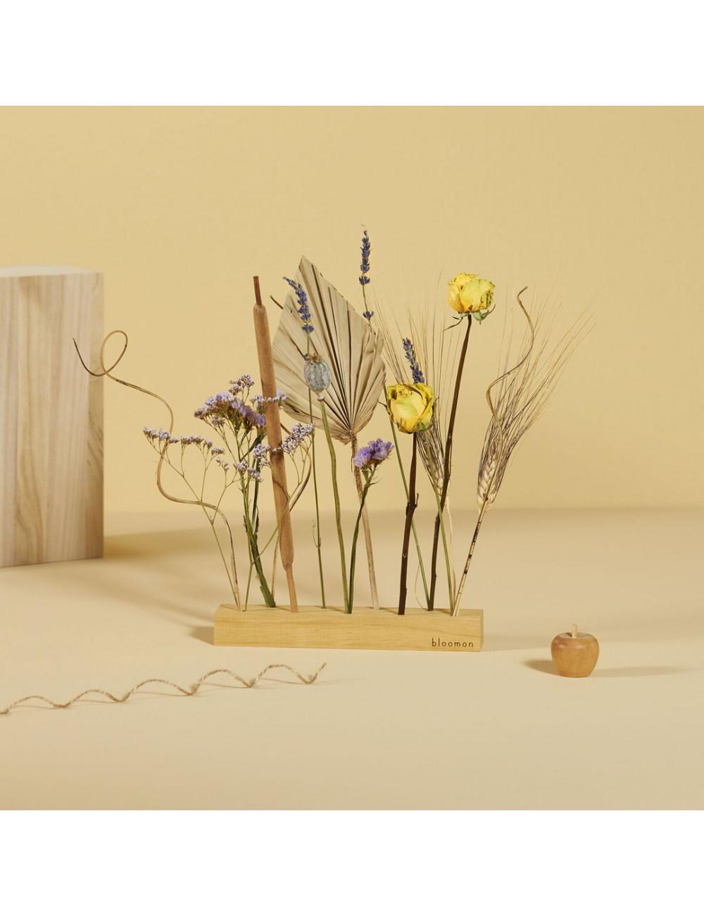 Flowergram | floral resort