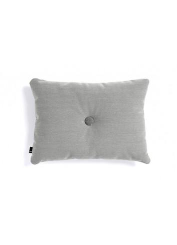 Kussen Dot Cushion Surface | lichtgrijs