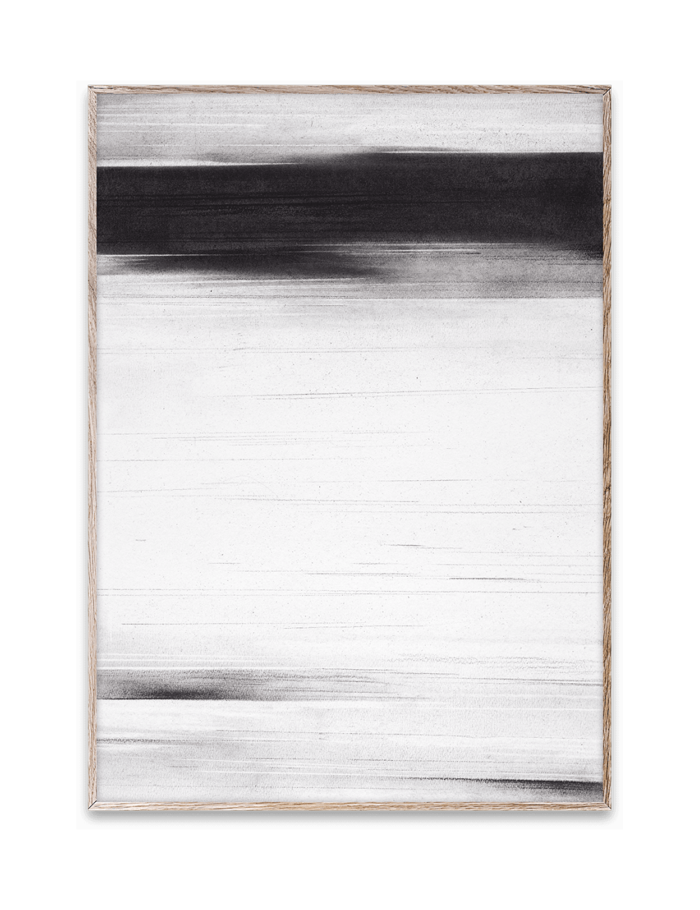 Poster Charcoal 02 | 50x70cm