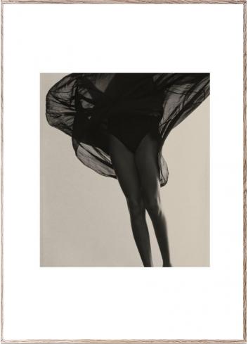 Poster Translucent I | 30x40cm