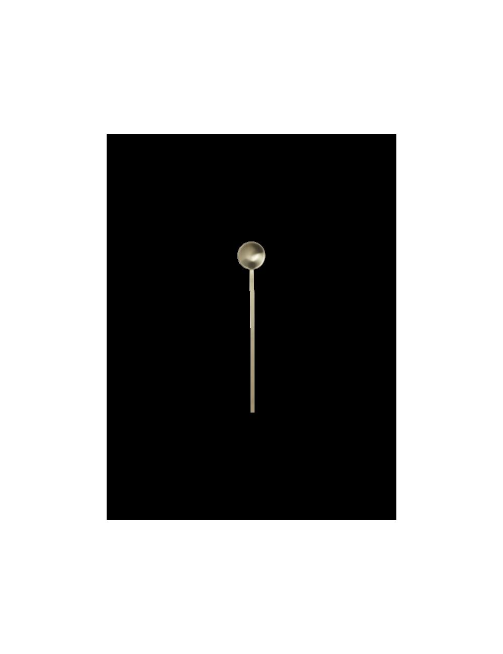 Lange Lepel Fein | goud