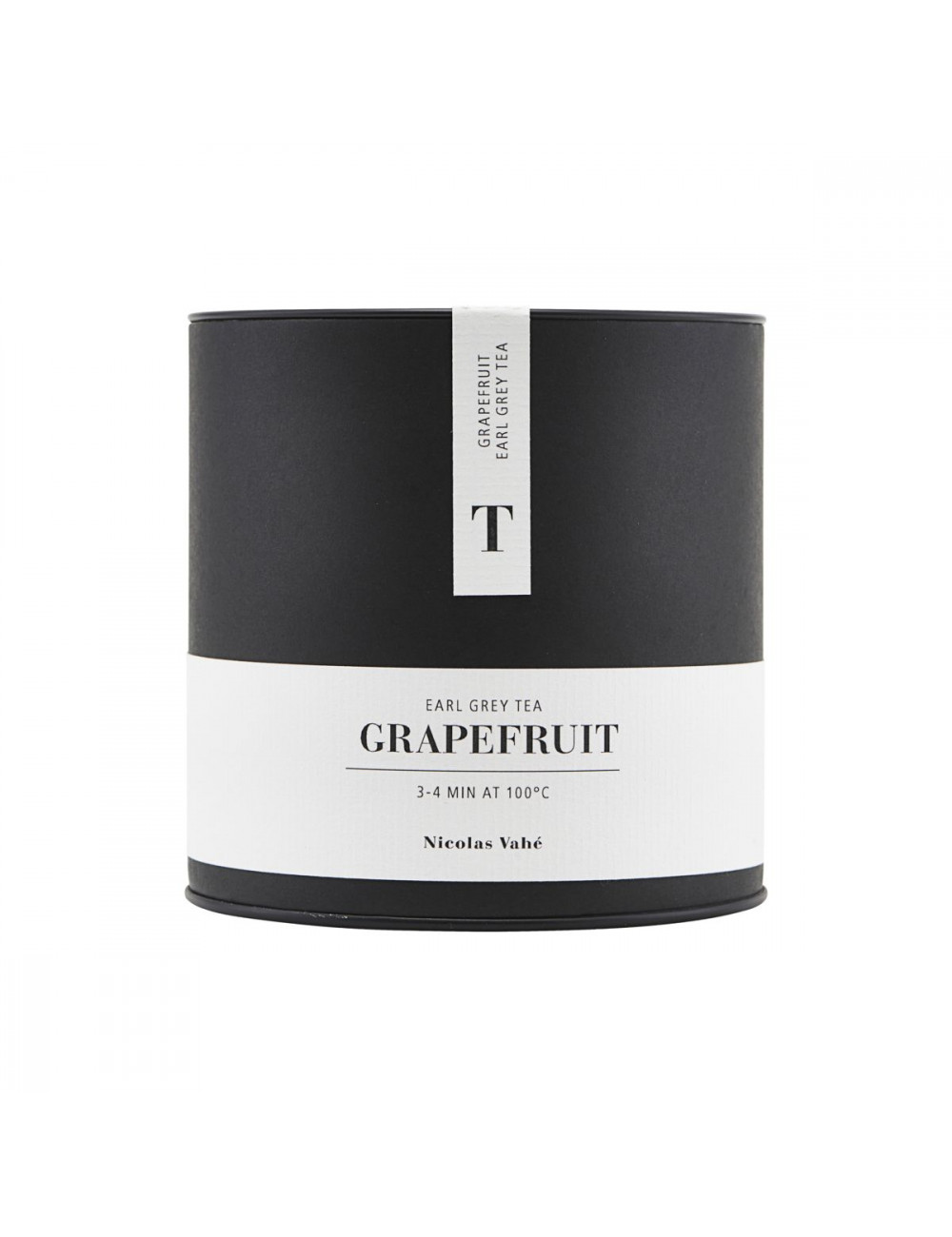 Earl Grey Thee | grapefruit /100 g