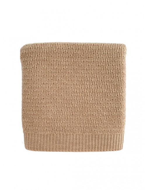 Babydeken Blanket Dora | sand