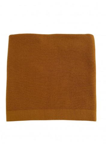 Babydeken Blanket Deedee | caramel