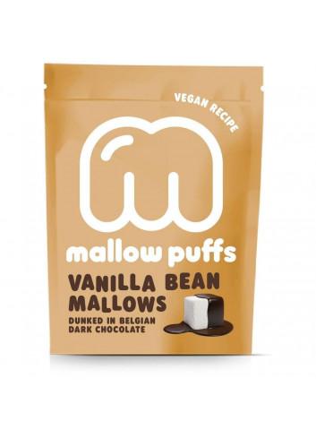 Vanilla Mallows 100g
