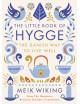 Boek The Little Book Of Hygge