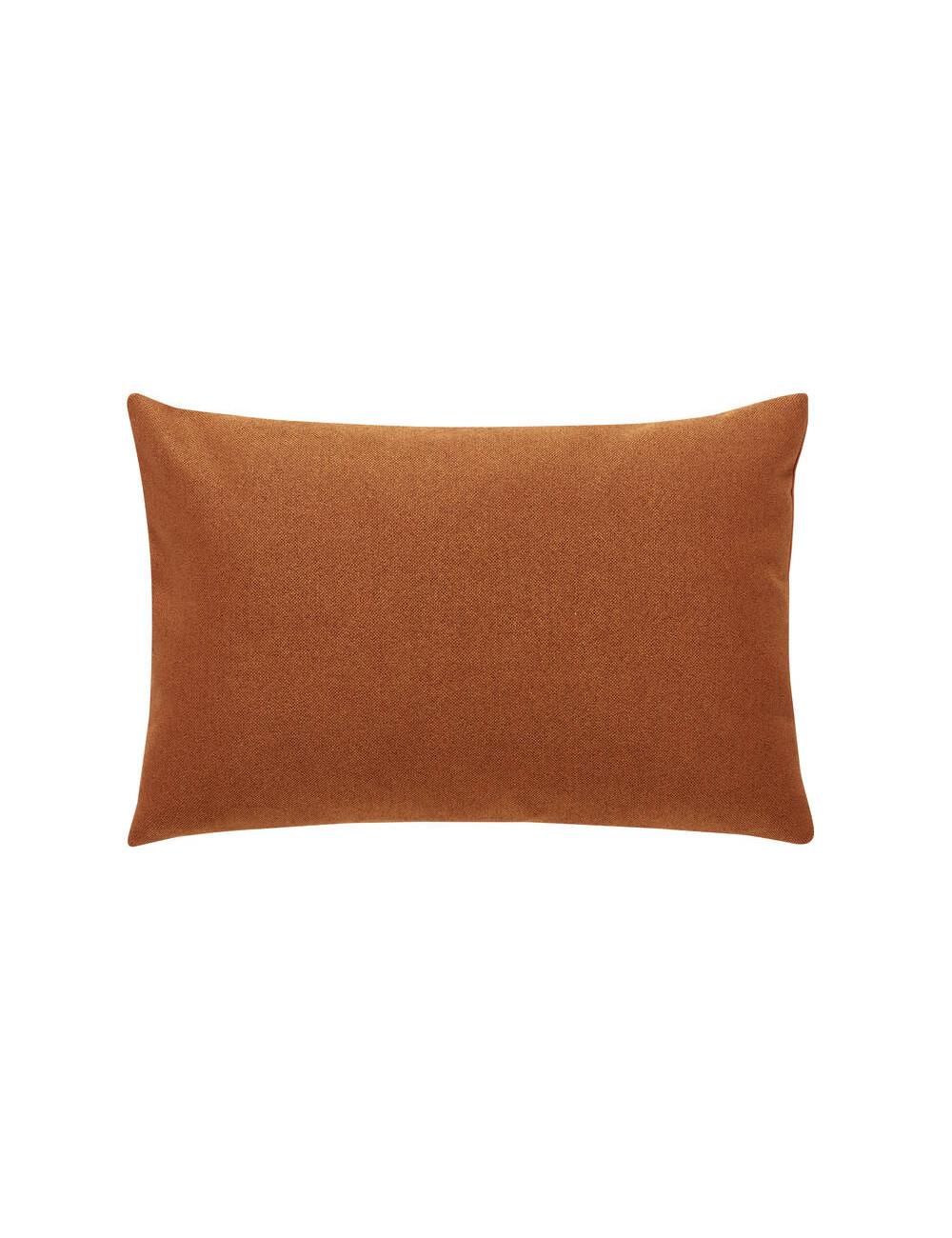 Polyester Kussen | amber
