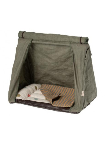 Muis Happy Camper Tent