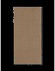 Badhanddoek Wafelstructuur | tan