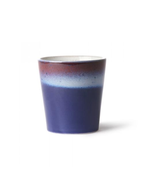 Ceramic 70's Koffiebeker | air
