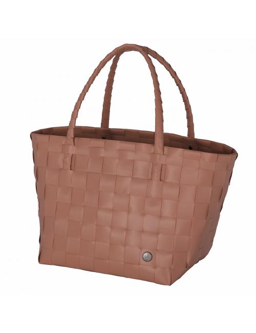 Shopper Paris | copper blush