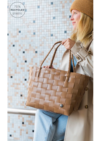 Shopper Paris | cinnamon