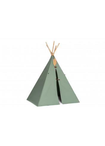 Tipi Tent Nevada | eden green