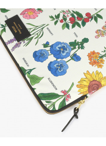 Laptop Sleeve 15"