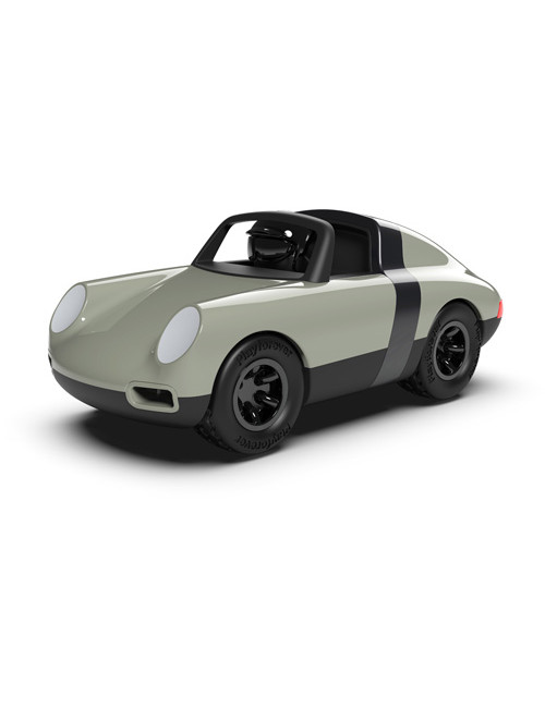 Speelauto Luft Slate