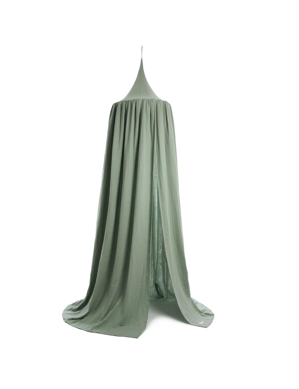 Bedhemeltje Amour | eden green