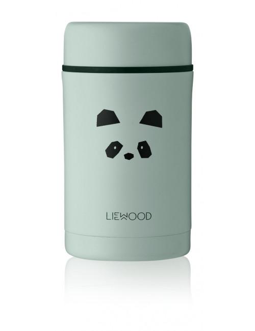 Bernard Thermische Bewaarbeker | panda pepermunt