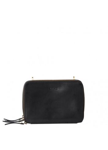 Handtas Bee's Box Bag Classic