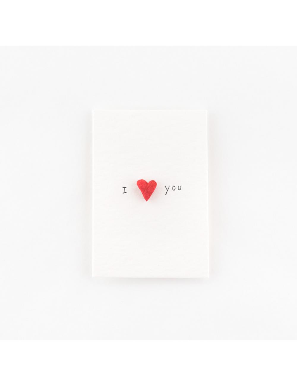 Pin | hartje (i love you)
