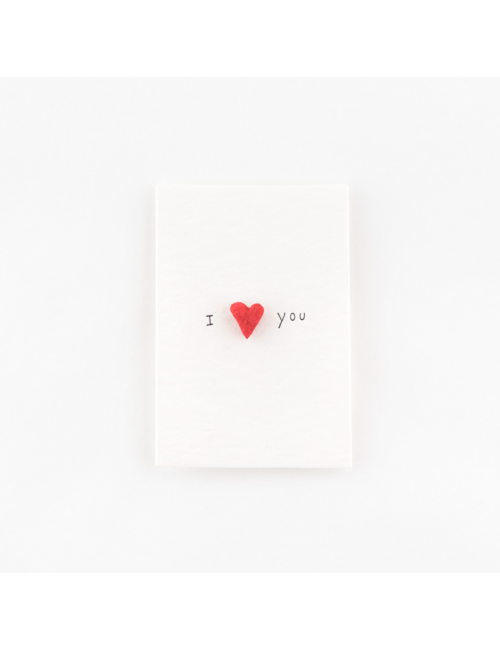 Pin | hartje (i love you)