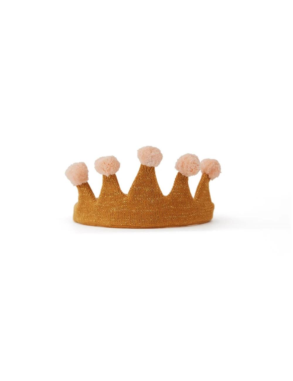 Kroontje Prinses | camel