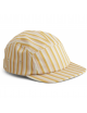 Pet Rory | peach/sandy/yellow mellow