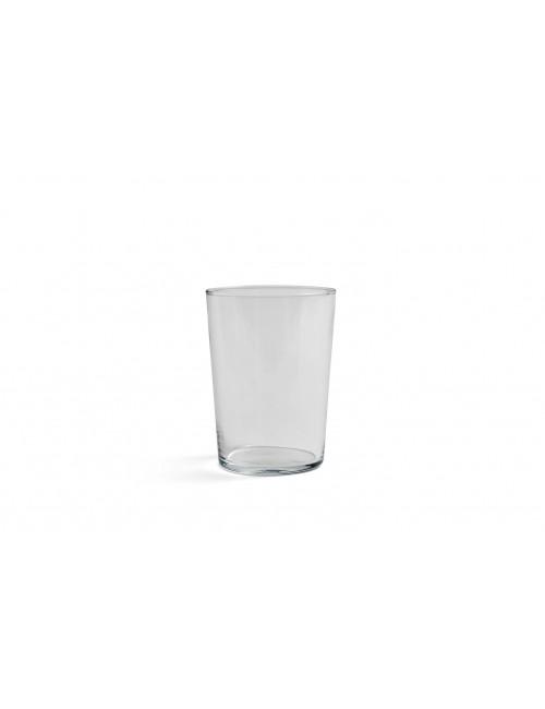 Glas | large