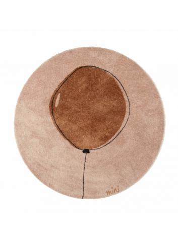 Mat Falco Touch (indoor) | ballon