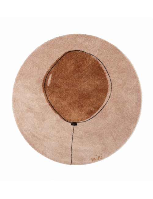 Mat Falco Touch (indoor) | ballon