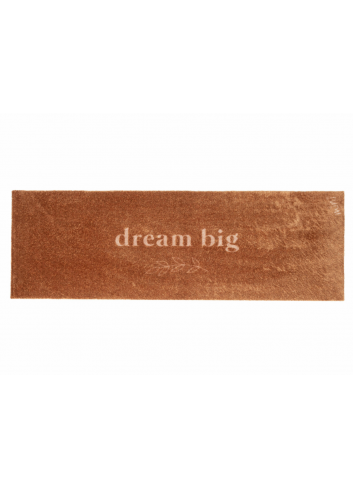 Mat Fay Touch (indoor) | dream big