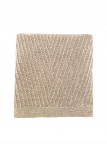Babydeken Blanket Akira   sand