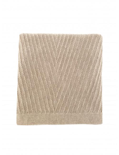 Babydeken Blanket Akira | sand