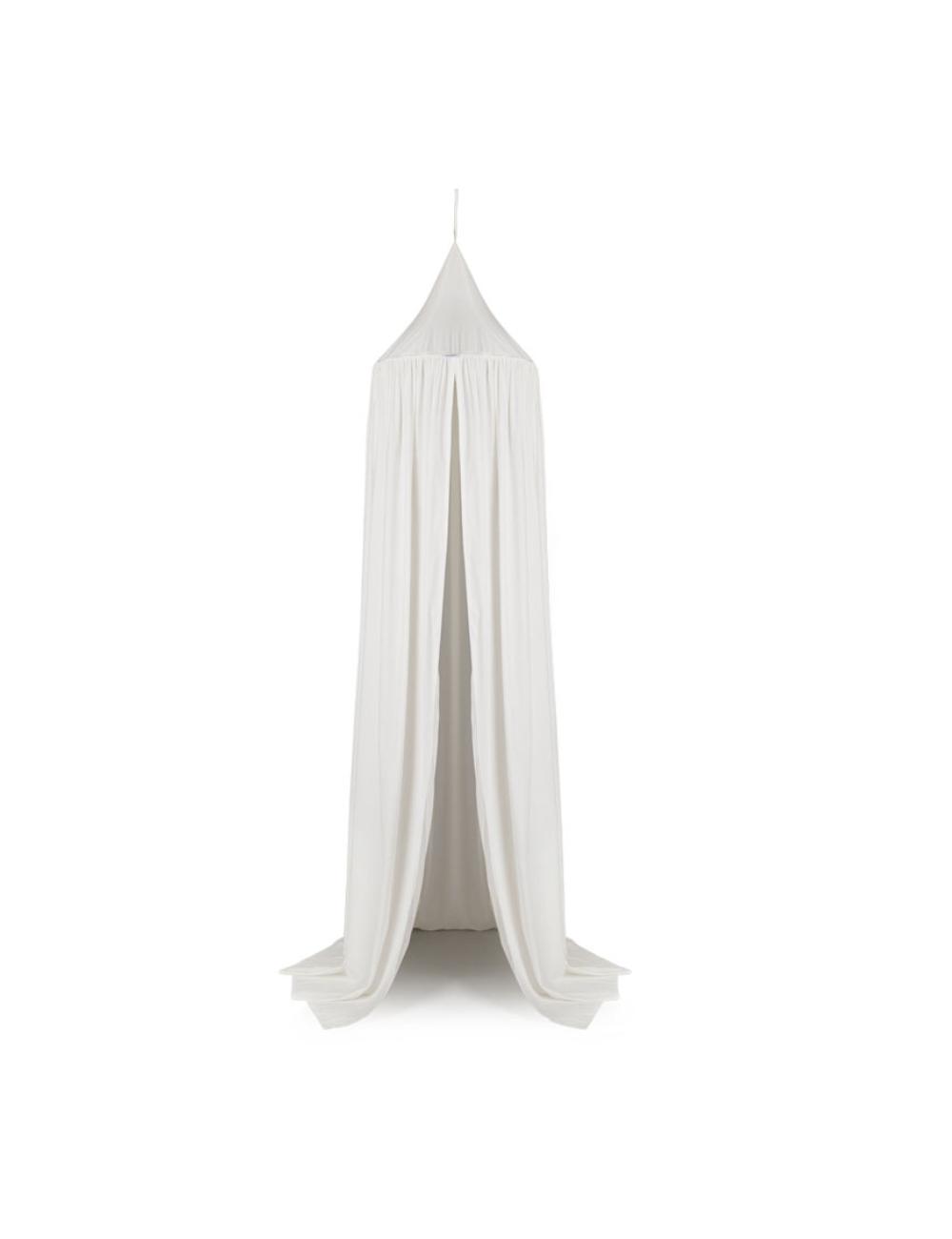 Bedhemeltje Canopy Enzo | creme de la creme