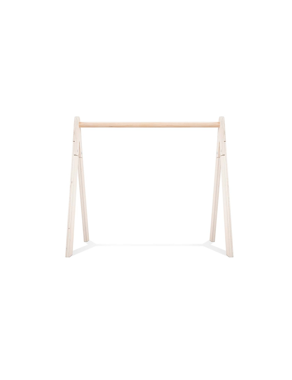 Play gym | hout