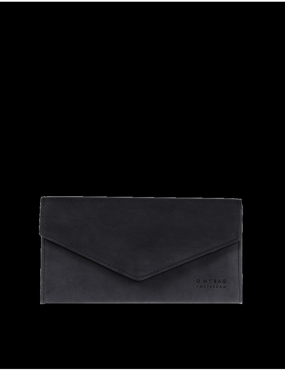 Pixie's Pouch | classic zwart