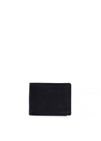Tobi's Portemonnee | zwart