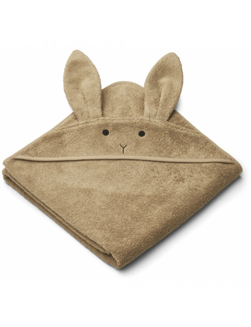 Badcape Augusta | konijn oat