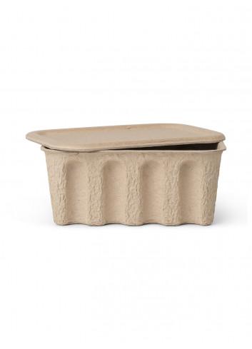 Paper Pulp Box (set van 2) | small