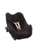 Hoes Maxi-Cosi Pebble | graphit