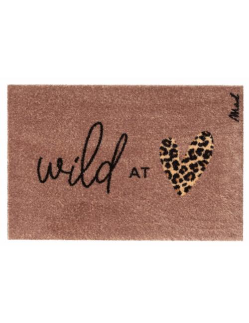Mat JayJay Touch (indoor) | wild at heart