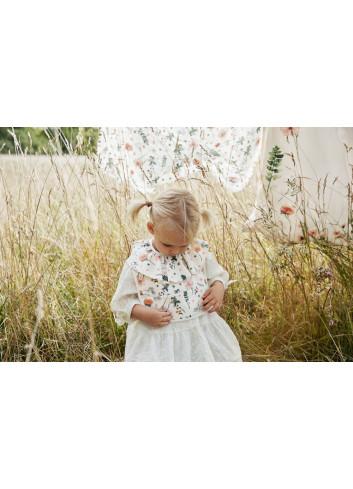 Slab | meadow blossom