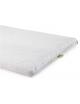 Parkmatras Heavenly Safe Sleeper | 75 x 95 x 7 cm