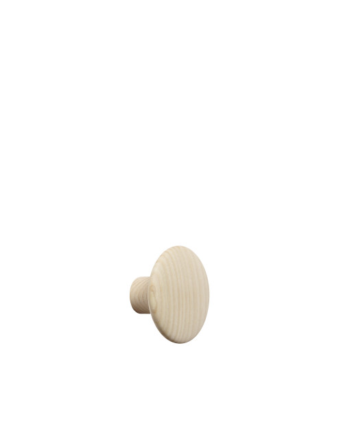 The Dots Ø9cm | small essenhout
