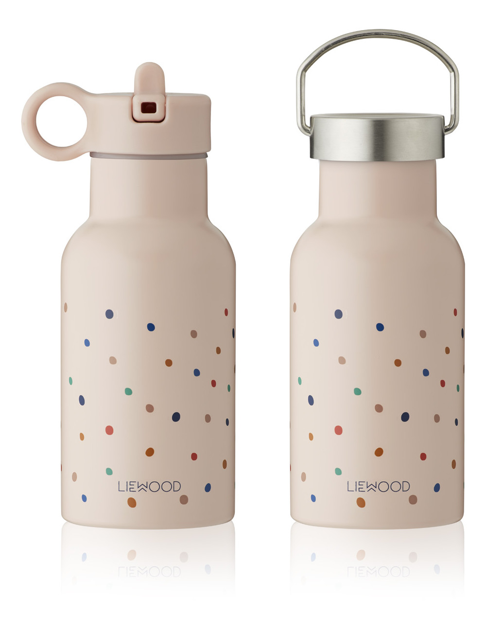 Anker Thermische Drinkfles | confetti mix
