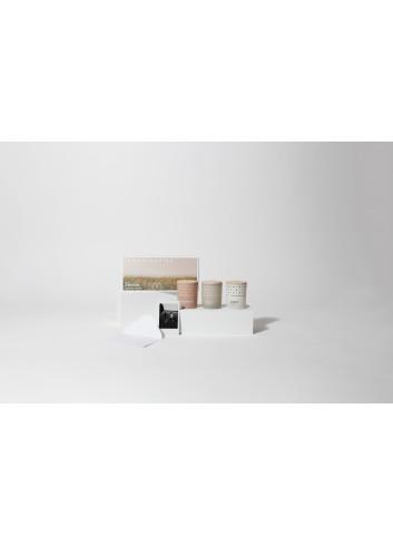 Cadeaubox Sense (set van 3) | rosenhave, ro, lempi