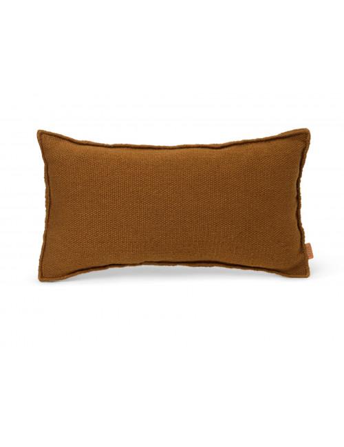 Desert Cushion Outdoor | sugar kelp