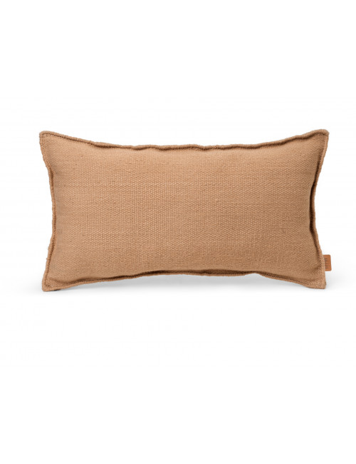 Desert Cushion Outdoor | sand