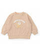 Lou Sweatshirt | moonlight